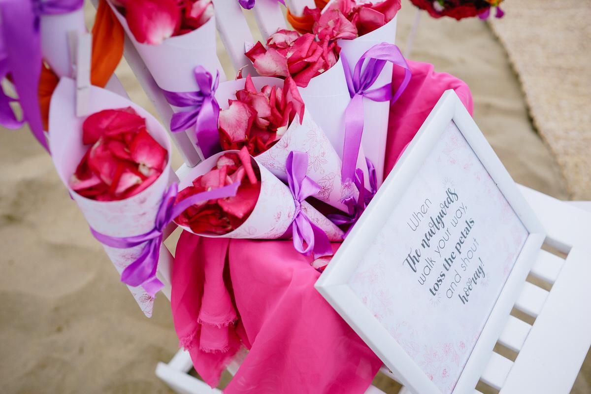 Danang-Hoi An-Wedding-Photography-212.jpg
