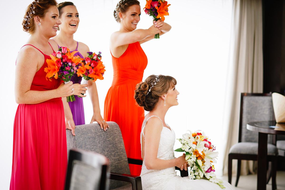 Danang-Hoi An-Wedding-Photography-214.jpg