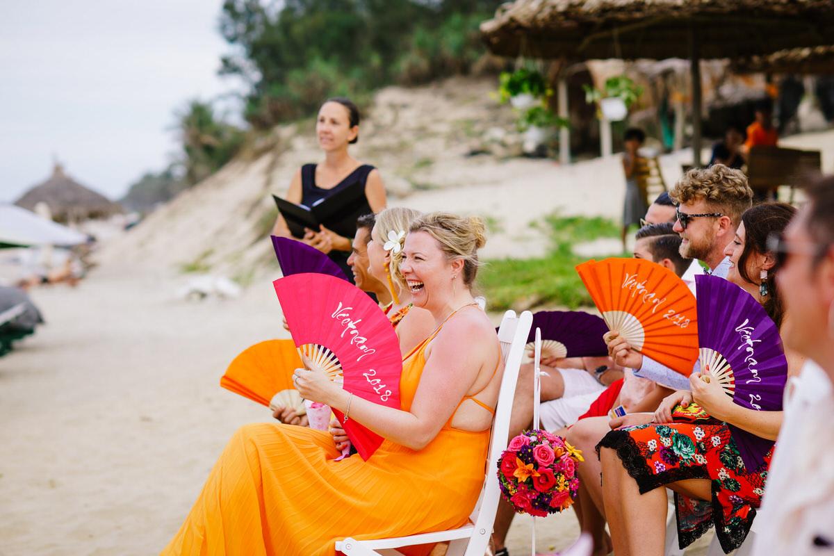 Danang-Hoi An-Wedding-Photography-224.jpg