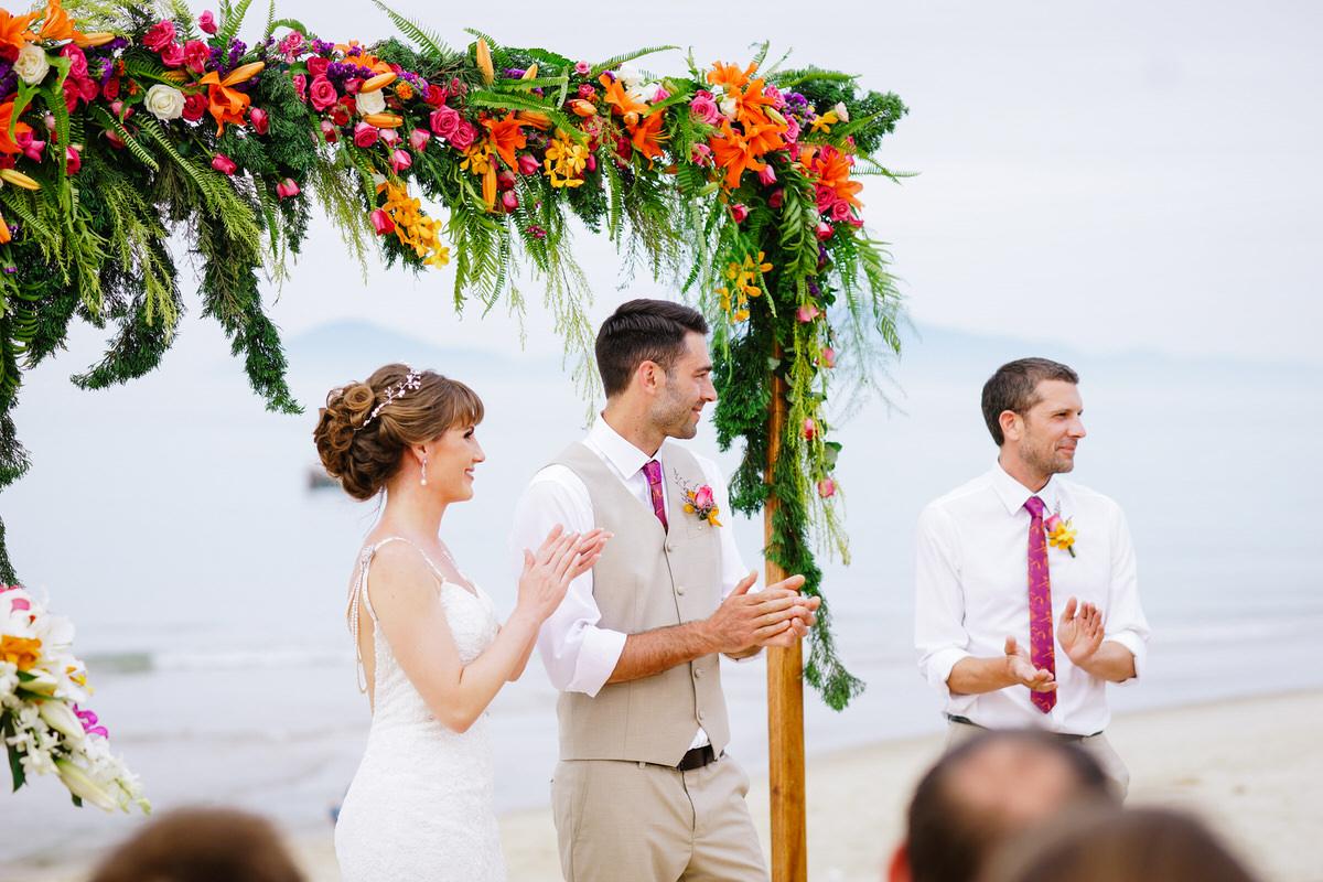 Danang-Hoi An-Wedding-Photography-226.jpg