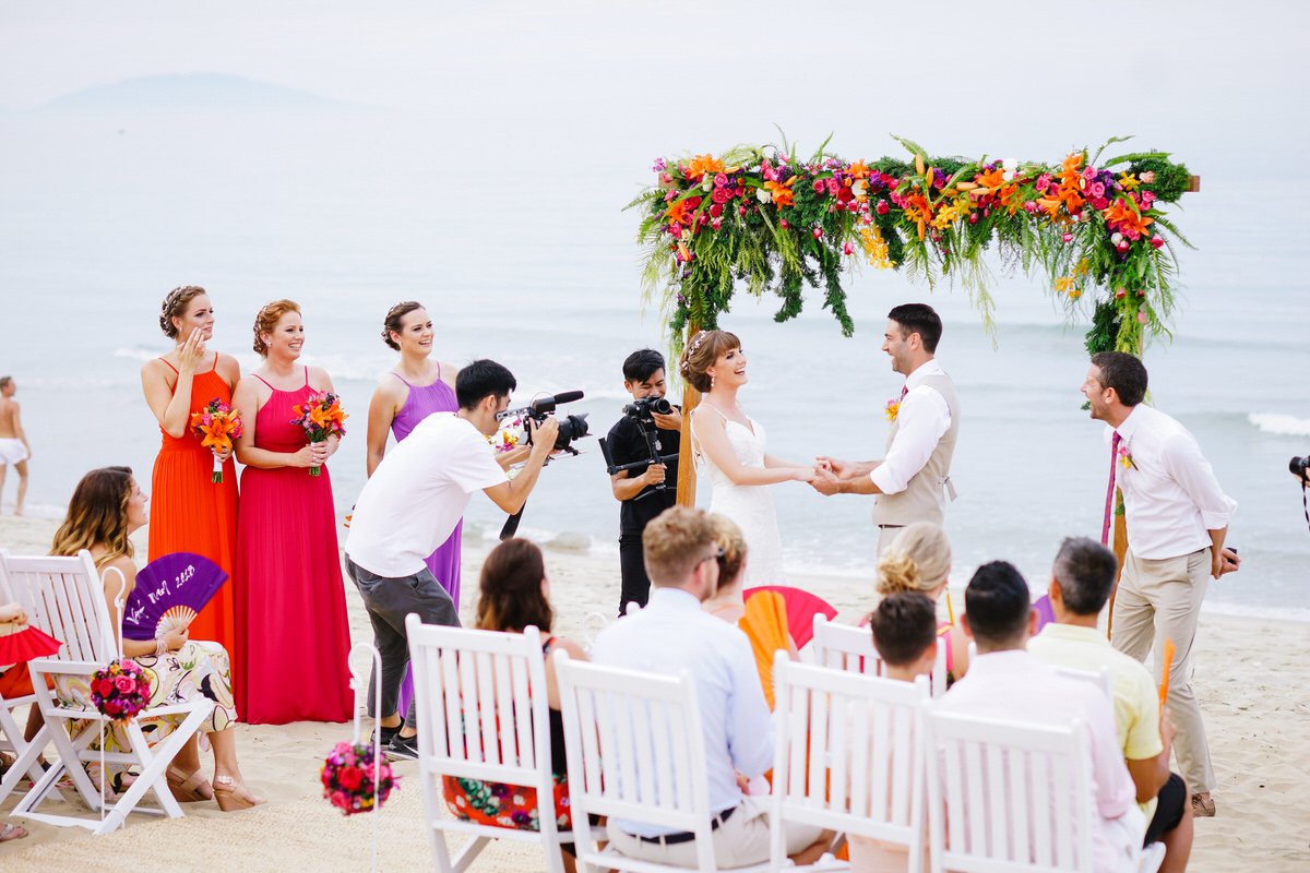Danang-Hoi An-Wedding-Photography-227.jpg
