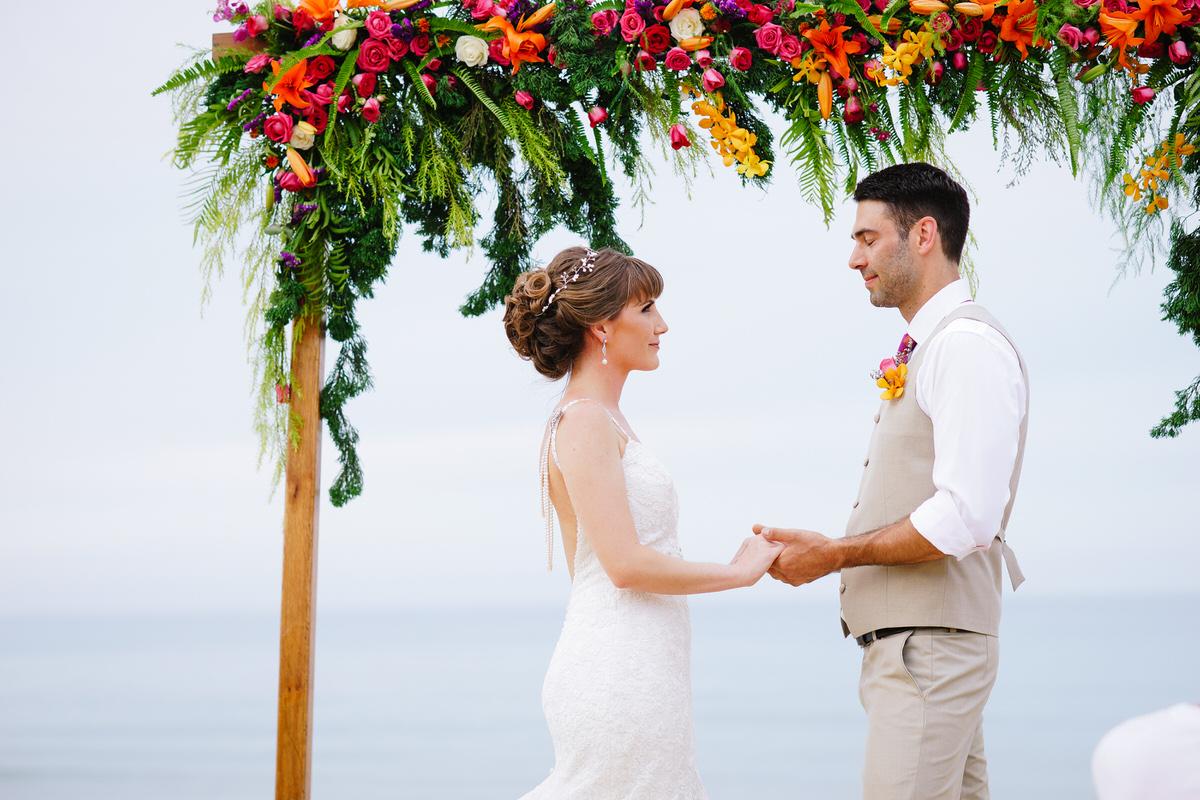 Danang-Hoi An-Wedding-Photography-230.jpg