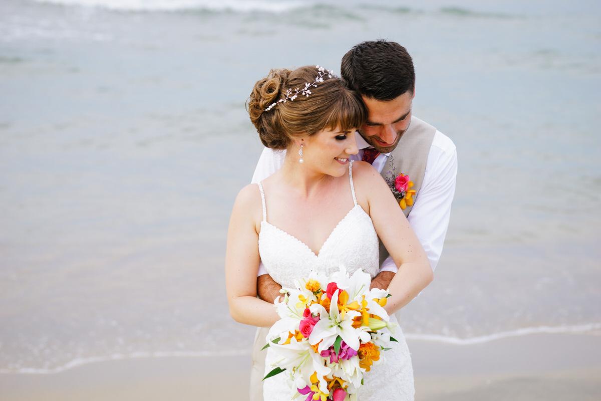 Danang-Hoi An-Wedding-Photography-244.jpg