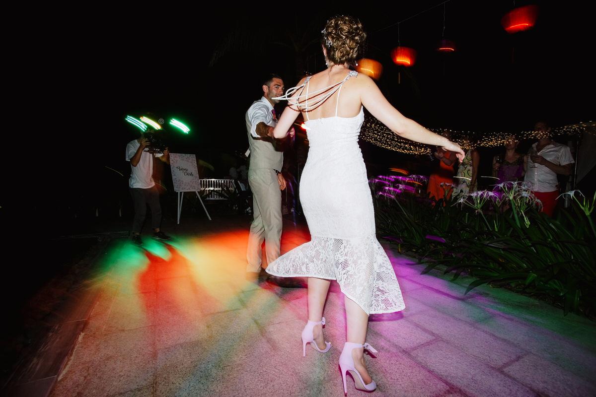 Danang-Hoi An-Wedding-Photography-257.jpg