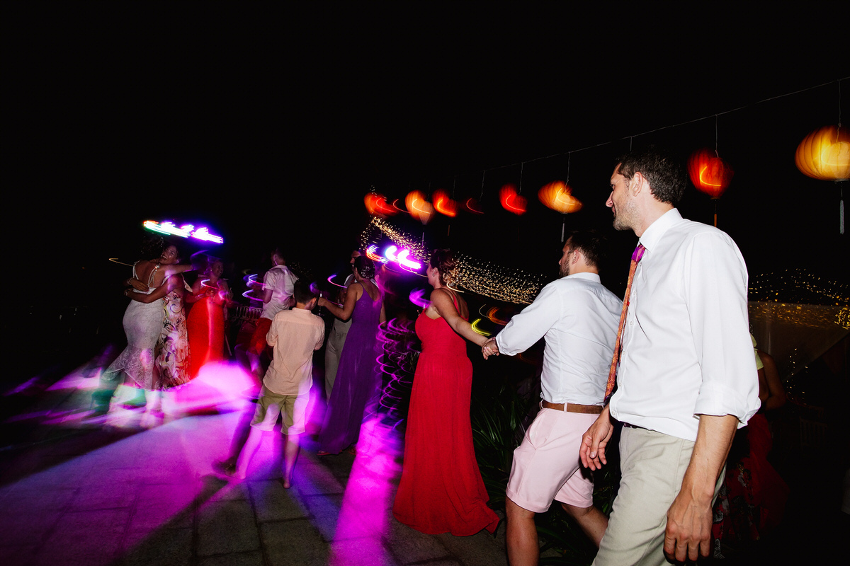 Danang-Hoi An-Wedding-Photography-258.jpg