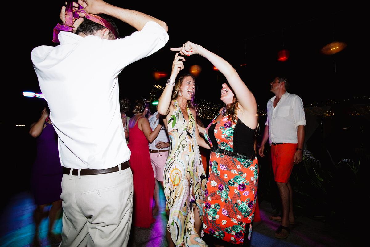 Danang-Hoi An-Wedding-Photography-261.jpg