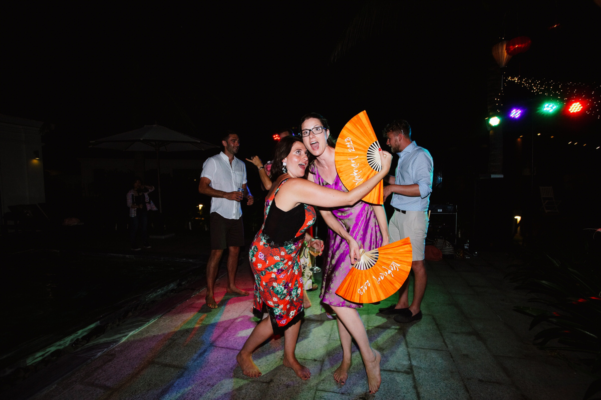 Danang-Hoi An-Wedding-Photography-265.jpg