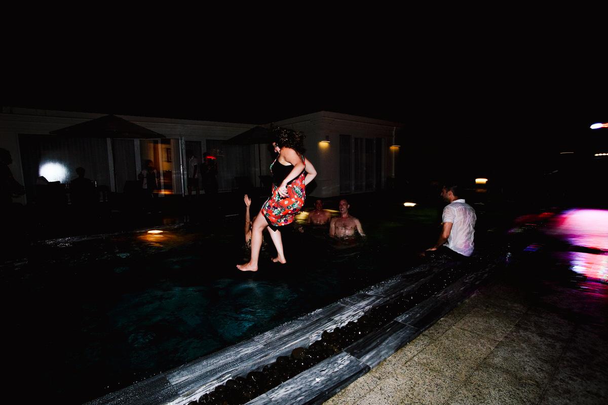 Danang-Hoi An-Wedding-Photography-269.jpg