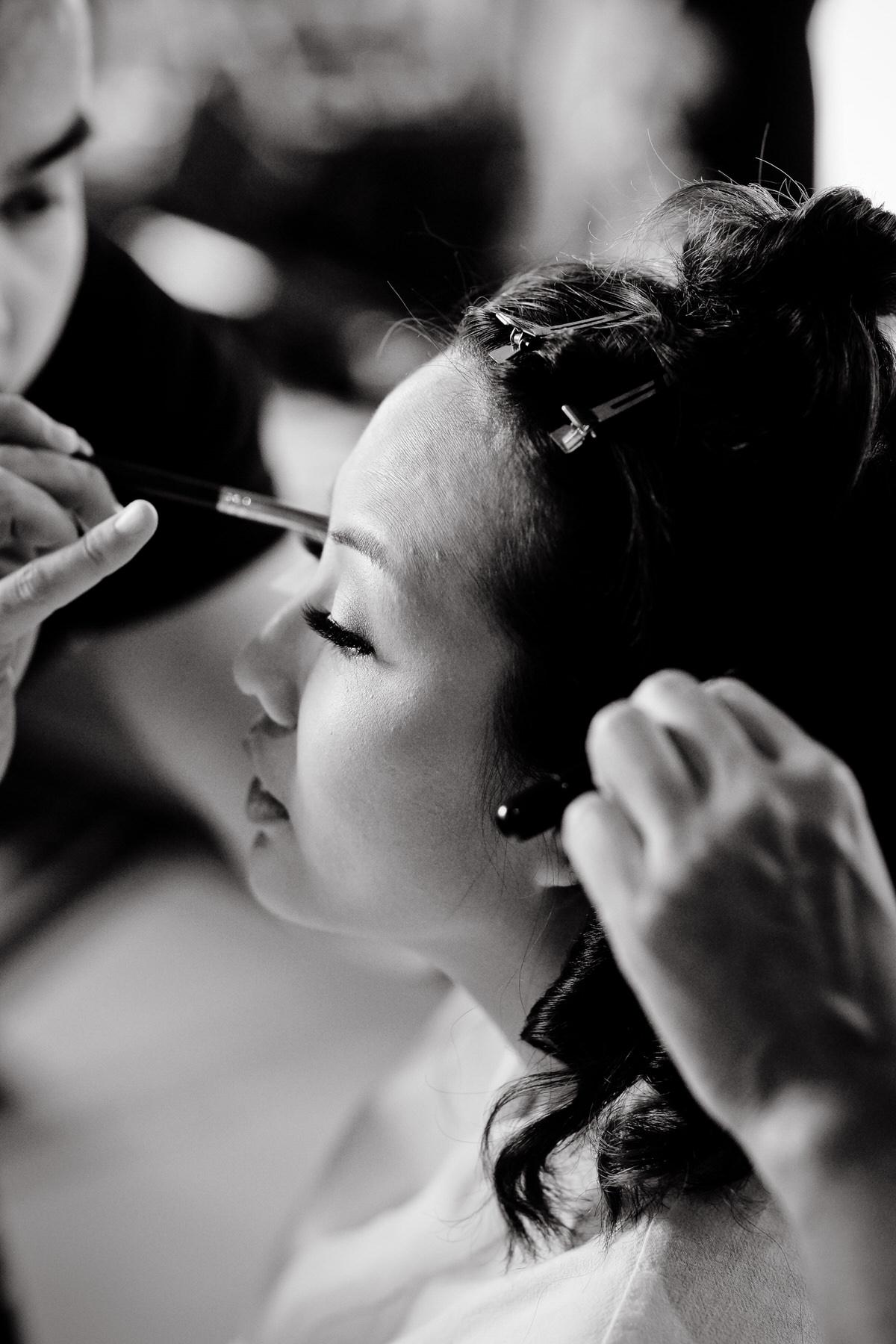 Danang-Hoi An-Wedding-Photography-302.jpg
