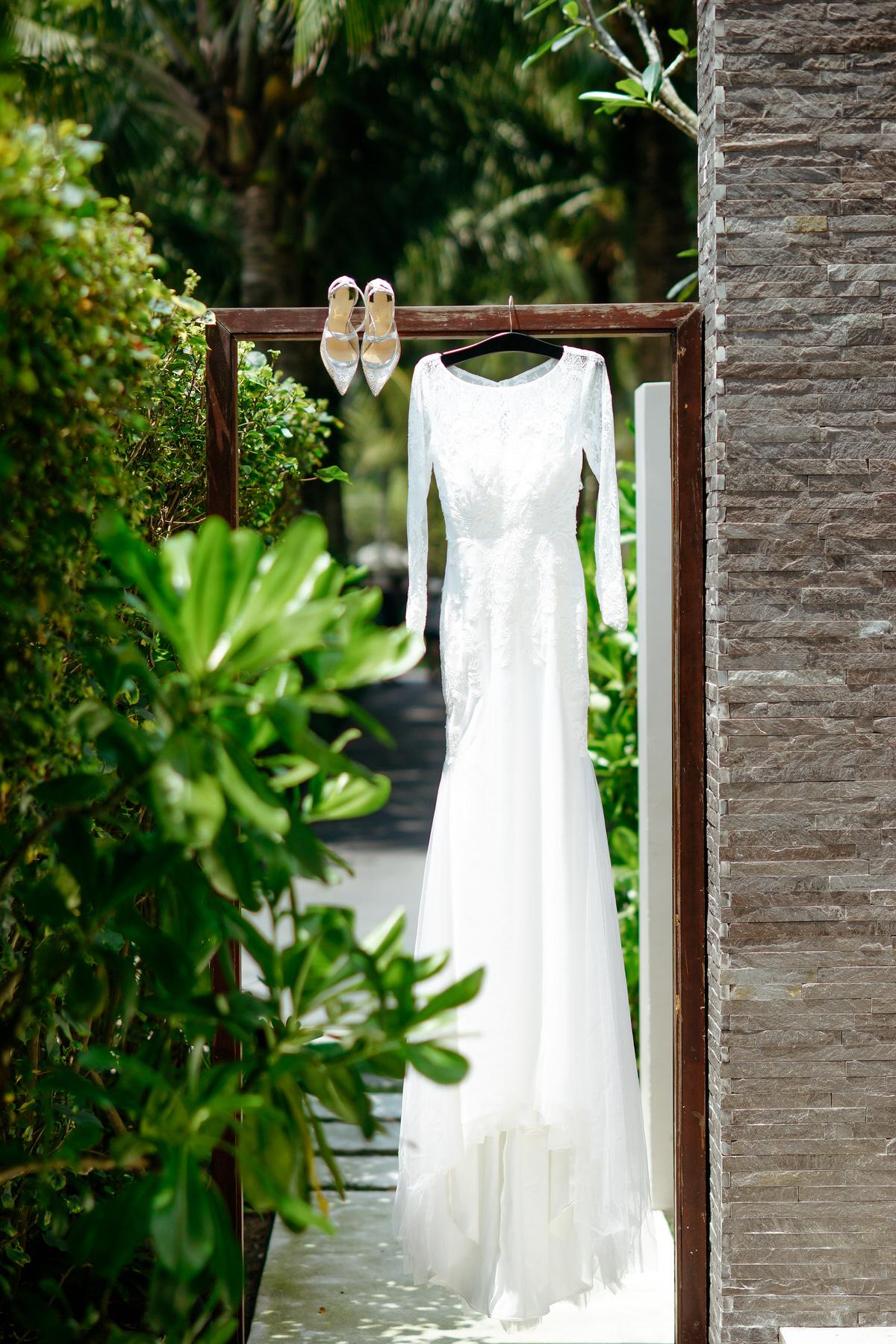 Danang-Hoi An-Wedding-Photography-300.jpg