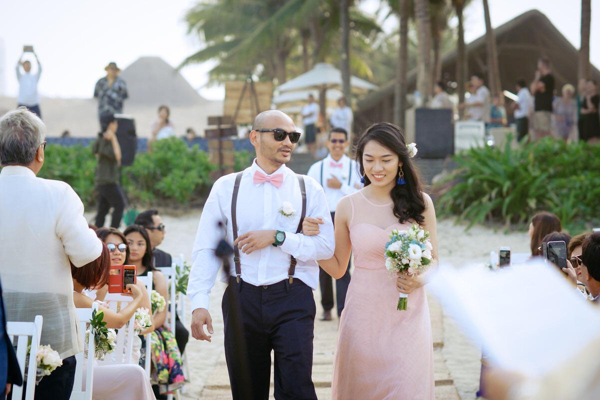 Danang-Hoi An-Wedding-Photography-312.jpg