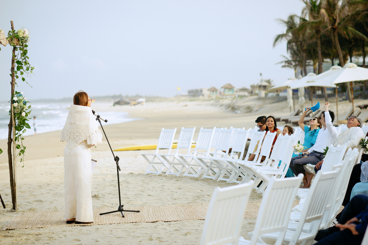 Danang-Hoi An-Wedding-Photography-309.jpg
