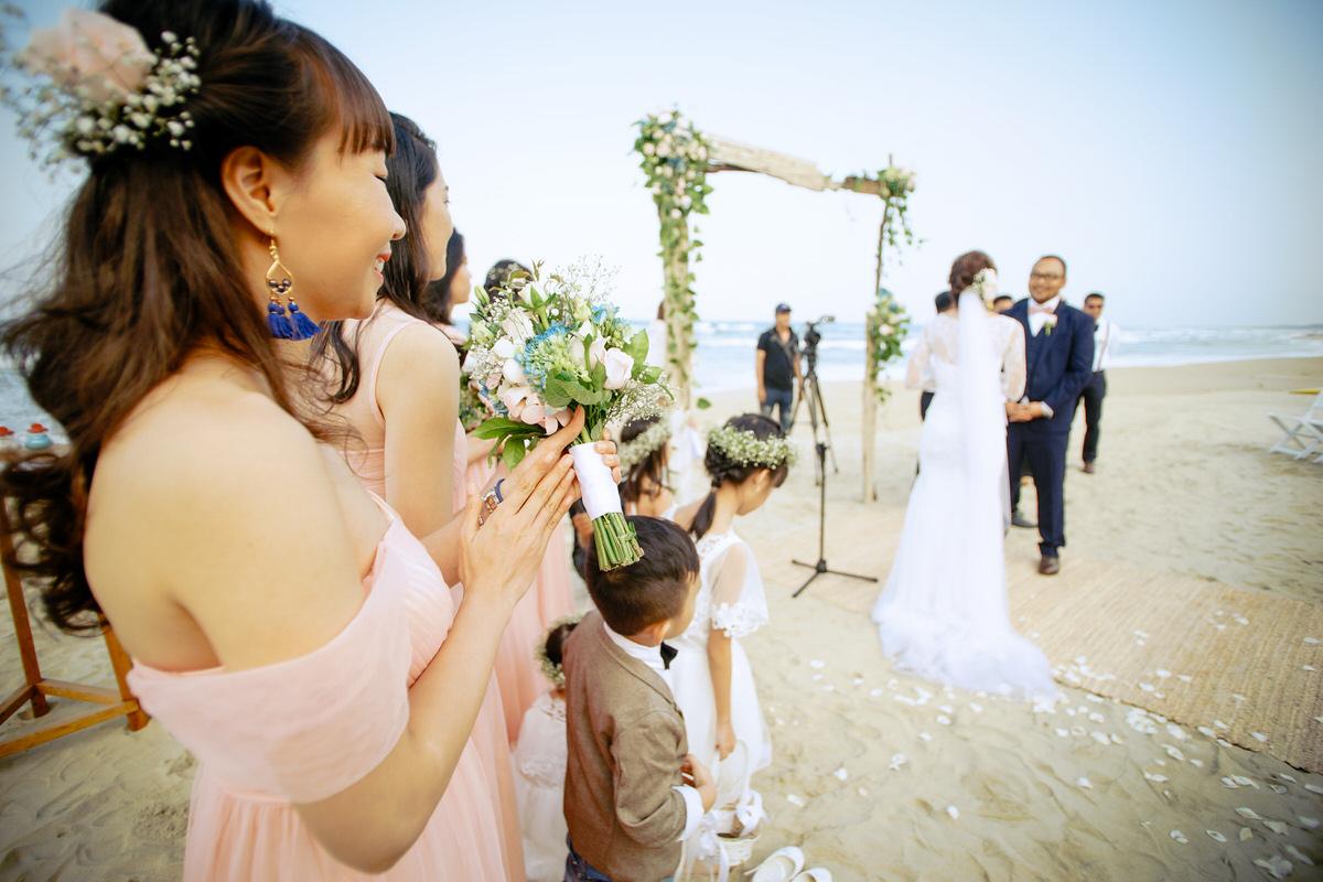 Danang-Hoi An-Wedding-Photography-314.jpg