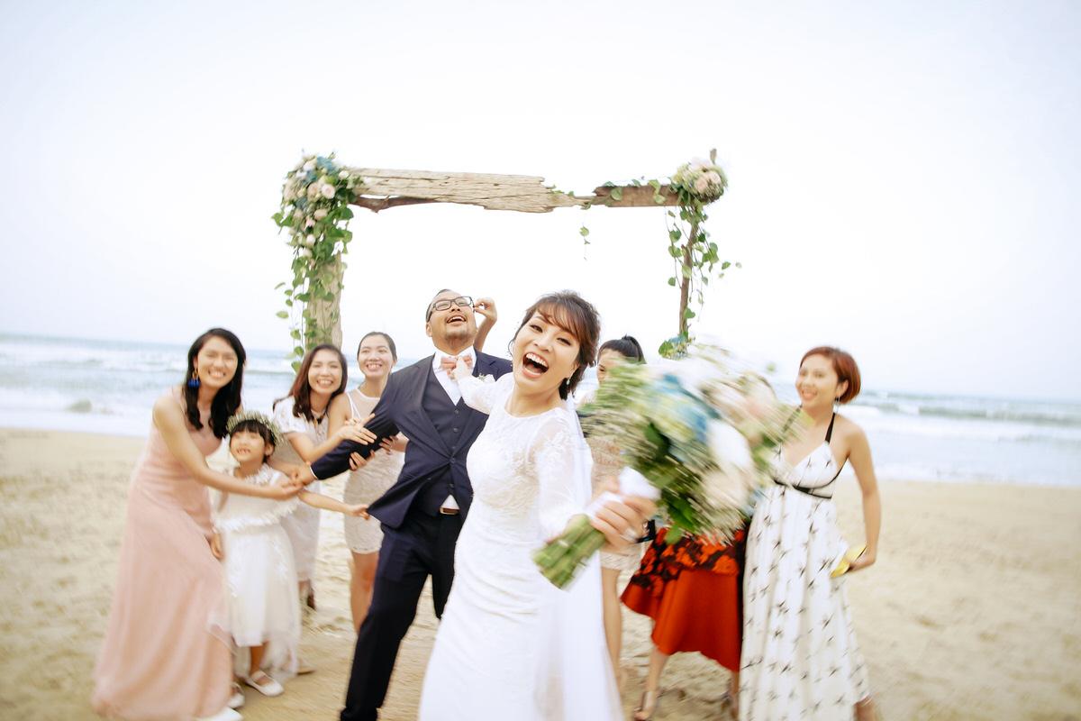 Danang-Hoi An-Wedding-Photography-318.jpg