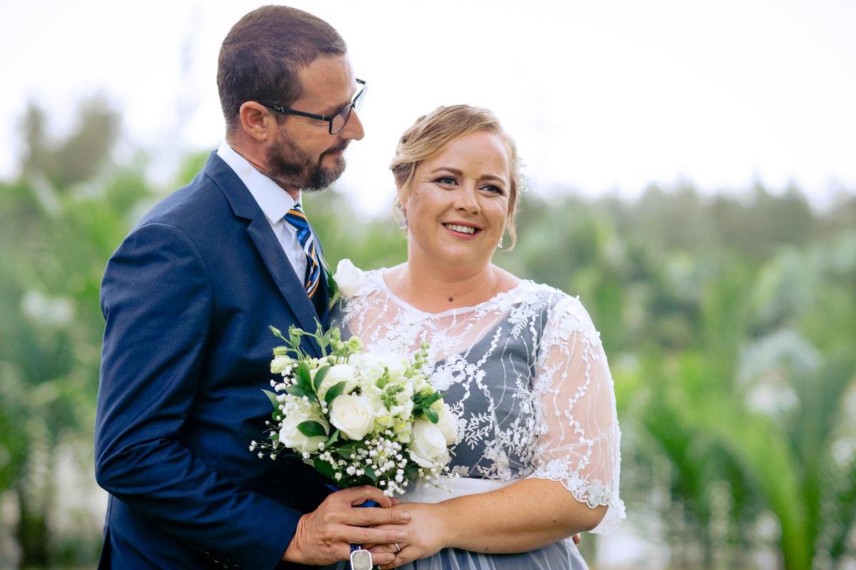 HoiAn-Wedding-Photography-85.jpg