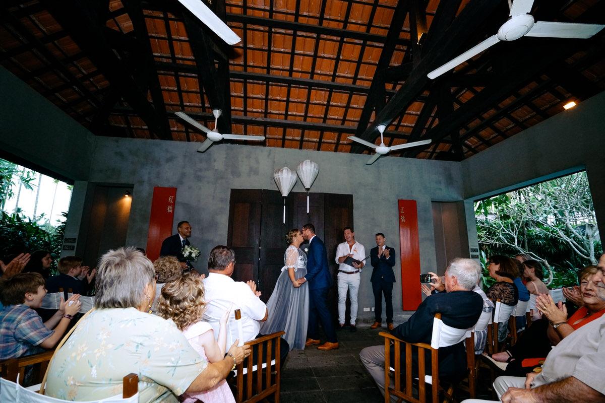 HoiAn-Wedding-Photography-105.jpg