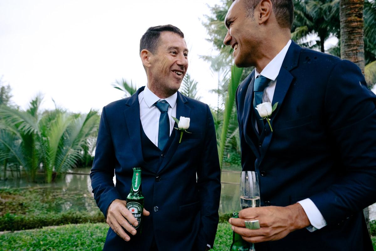 HoiAn-Wedding-Photography-110.jpg