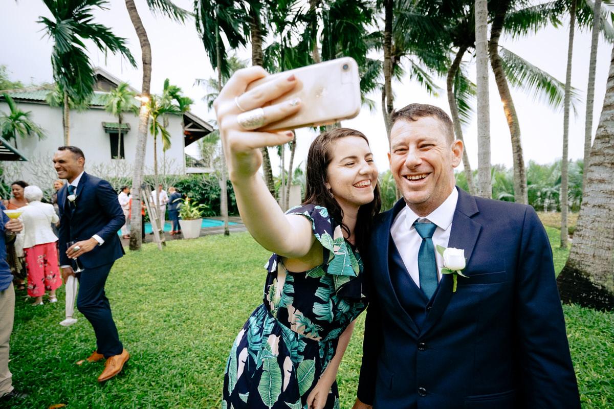 HoiAn-Wedding-Photography-111.jpg
