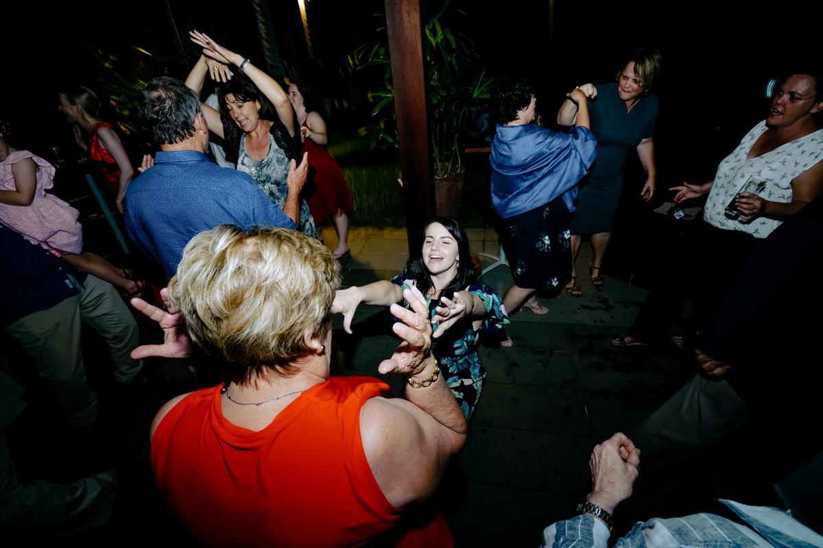 HoiAn-Wedding-Photography-128.jpg