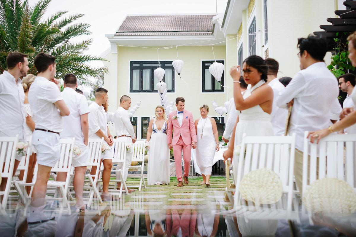 Hoi An-Wedding-Photography-304.jpg