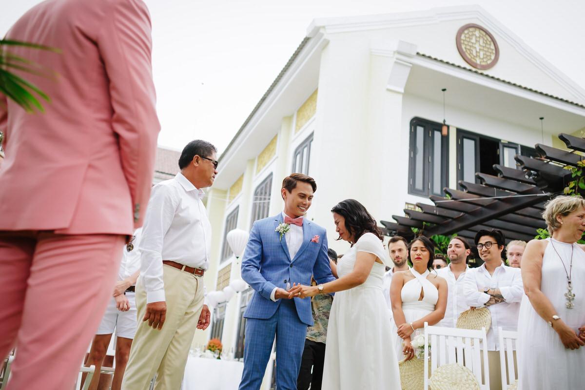 Hoi An-Wedding-Photography-305.jpg