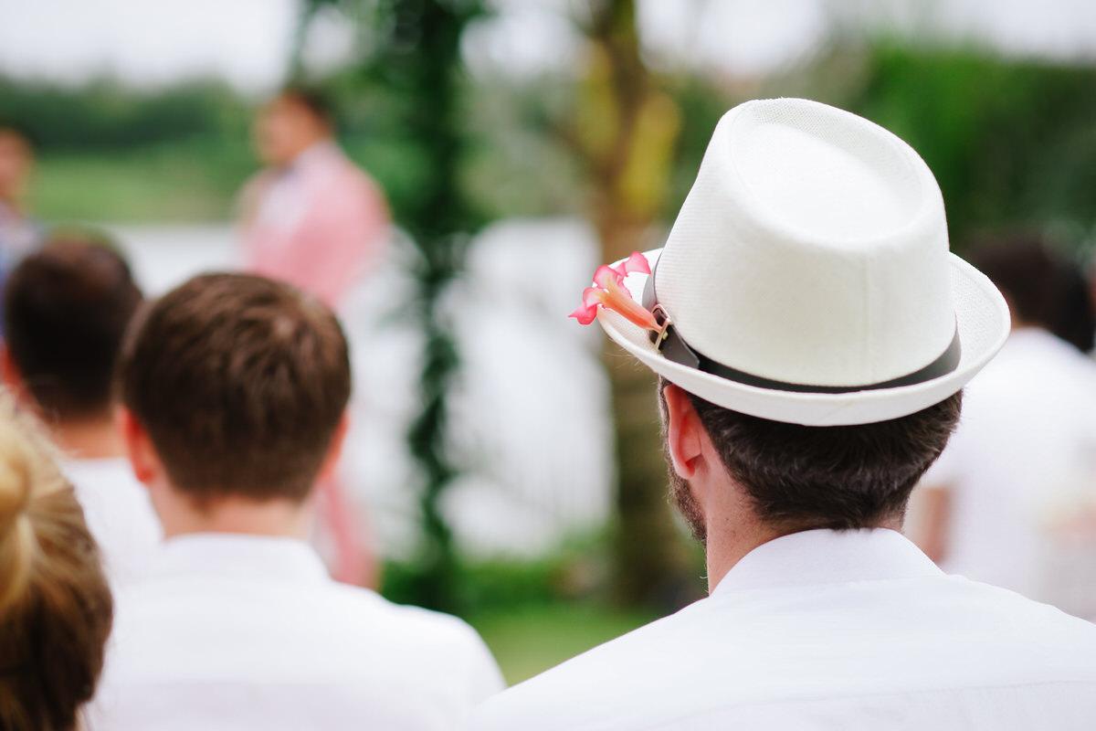 Hoi An-Wedding-Photography-307.jpg