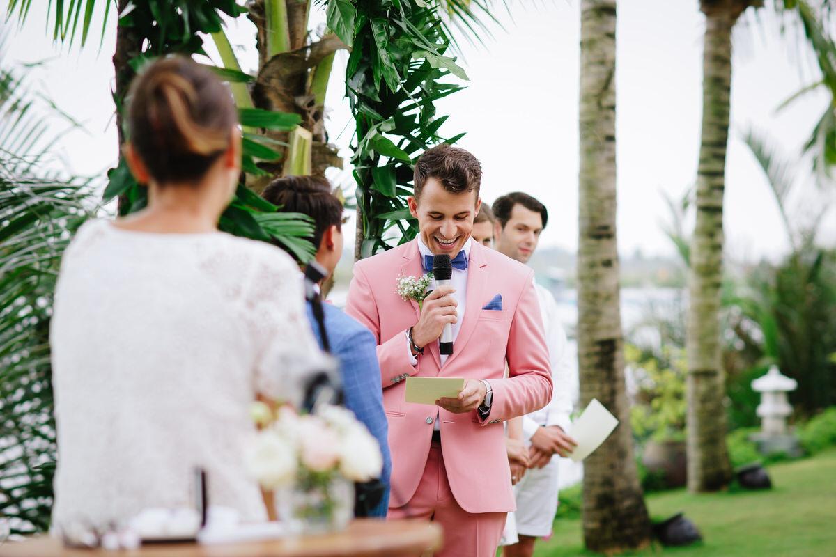 Hoi An-Wedding-Photography-309.jpg