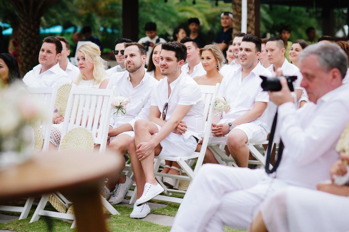 Hoi An-Wedding-Photography-310.jpg