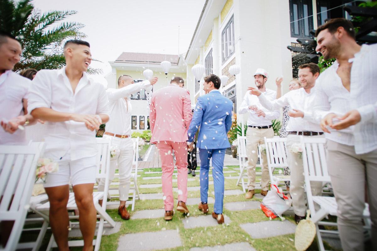 Hoi An-Wedding-Photography-315.jpg
