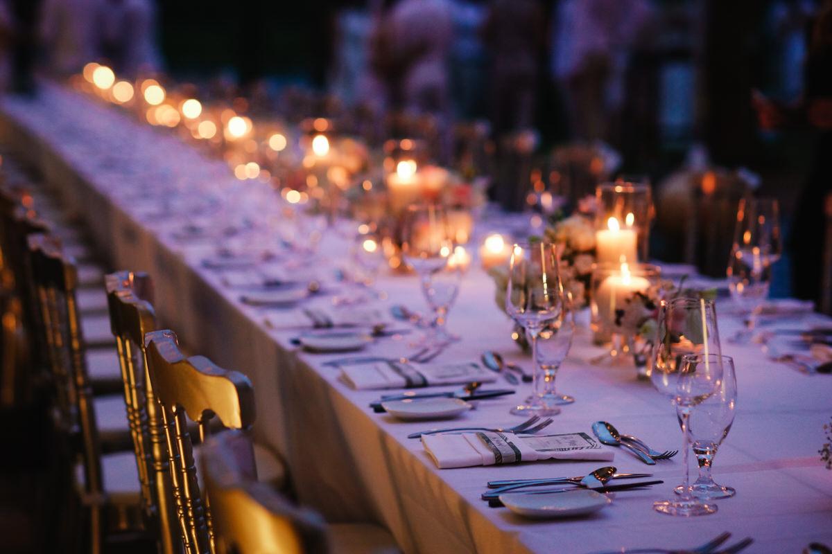 Hoi An-Wedding-Photography-325.jpg