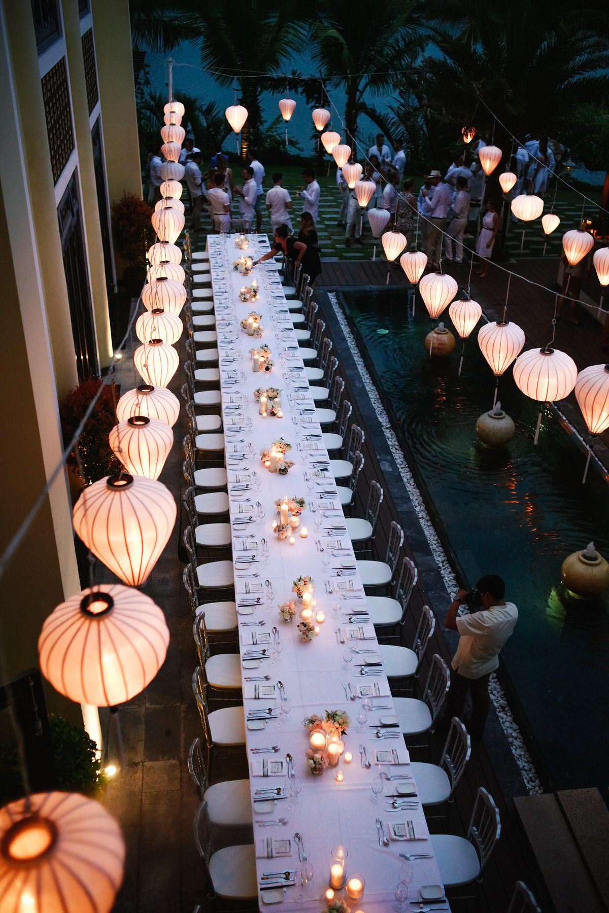 Hoi An-Wedding-Photography-324.jpg