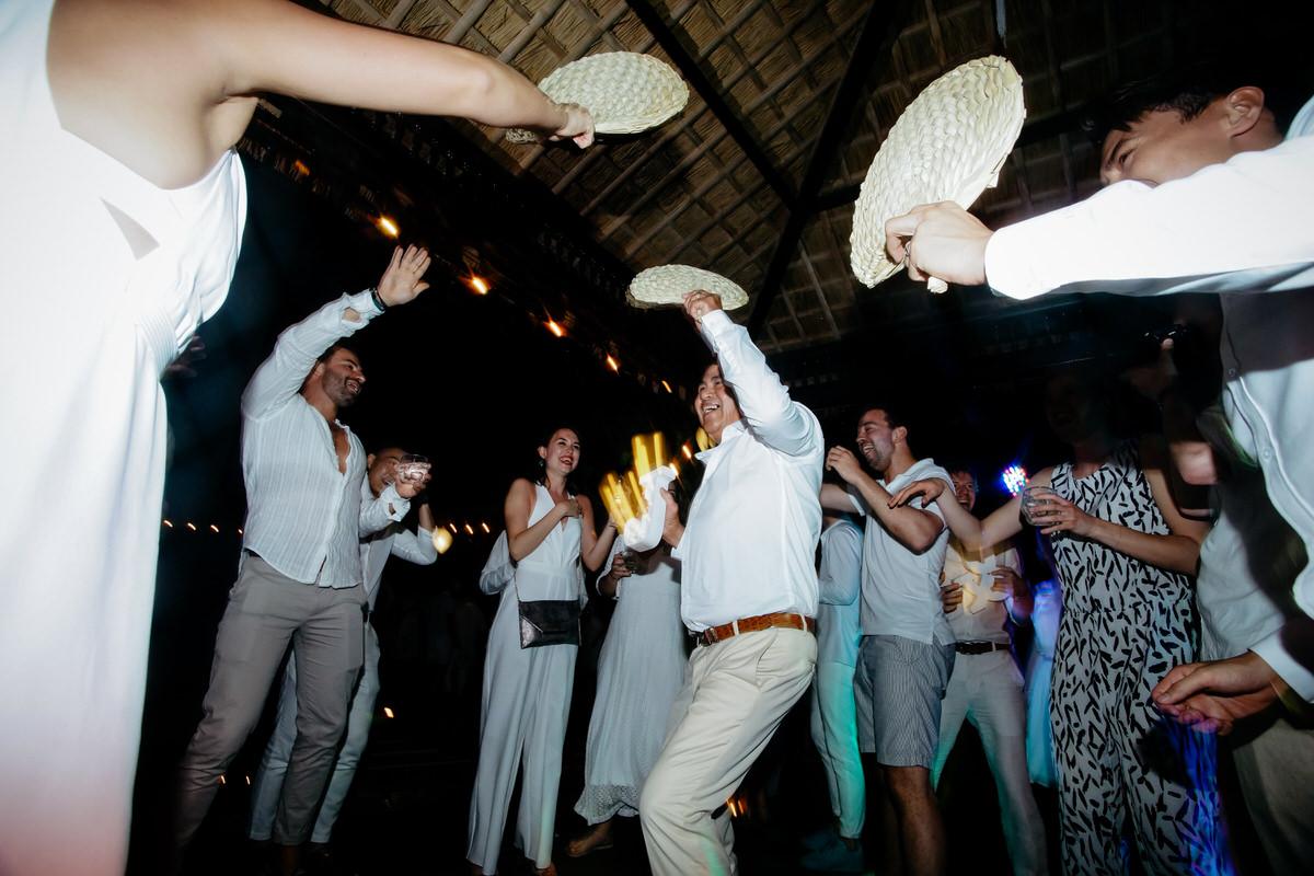 Hoi An-Wedding-Photography-329.jpg