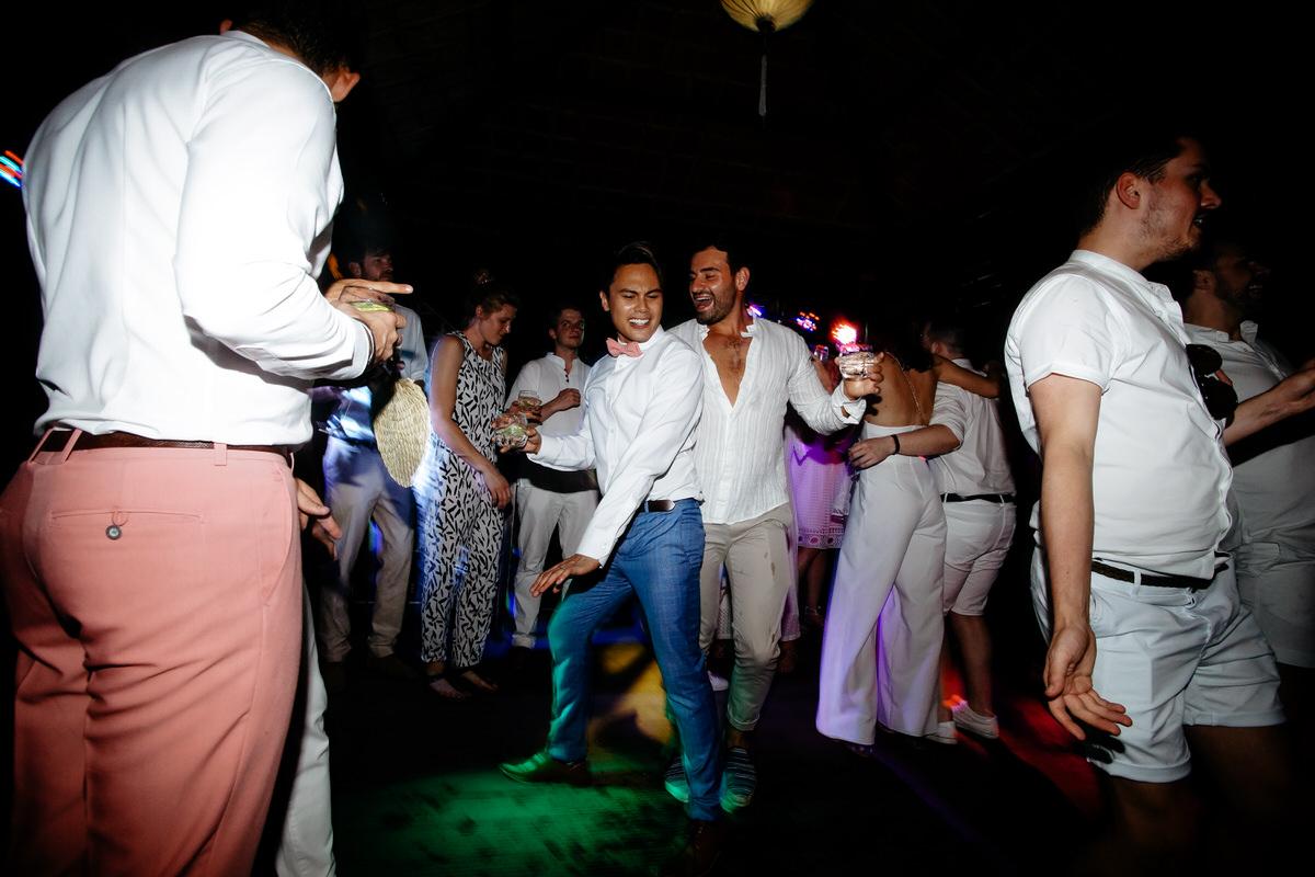 Hoi An-Wedding-Photography-331.jpg