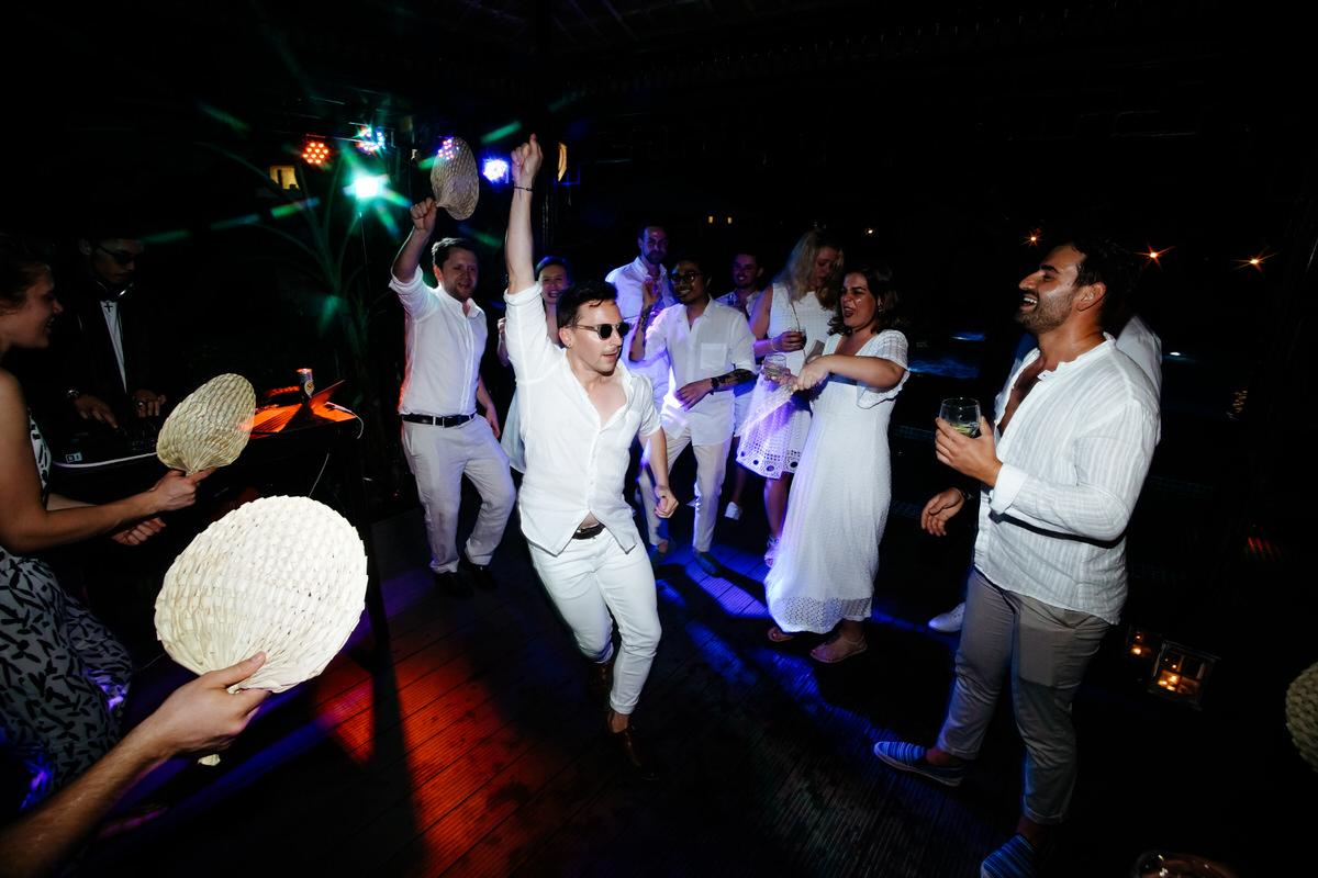 Hoi An-Wedding-Photography-332.jpg