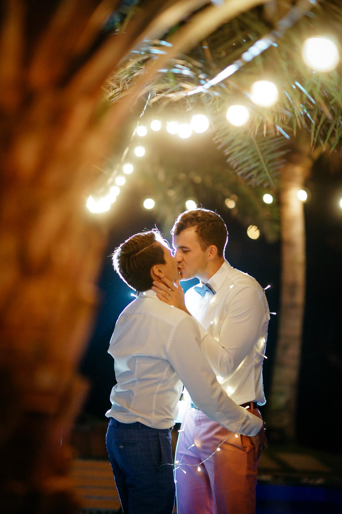 Hoi An-Wedding-Photography-336.jpg