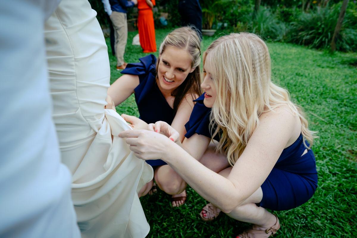 HoiAn-Wedding-Photography-43.jpg