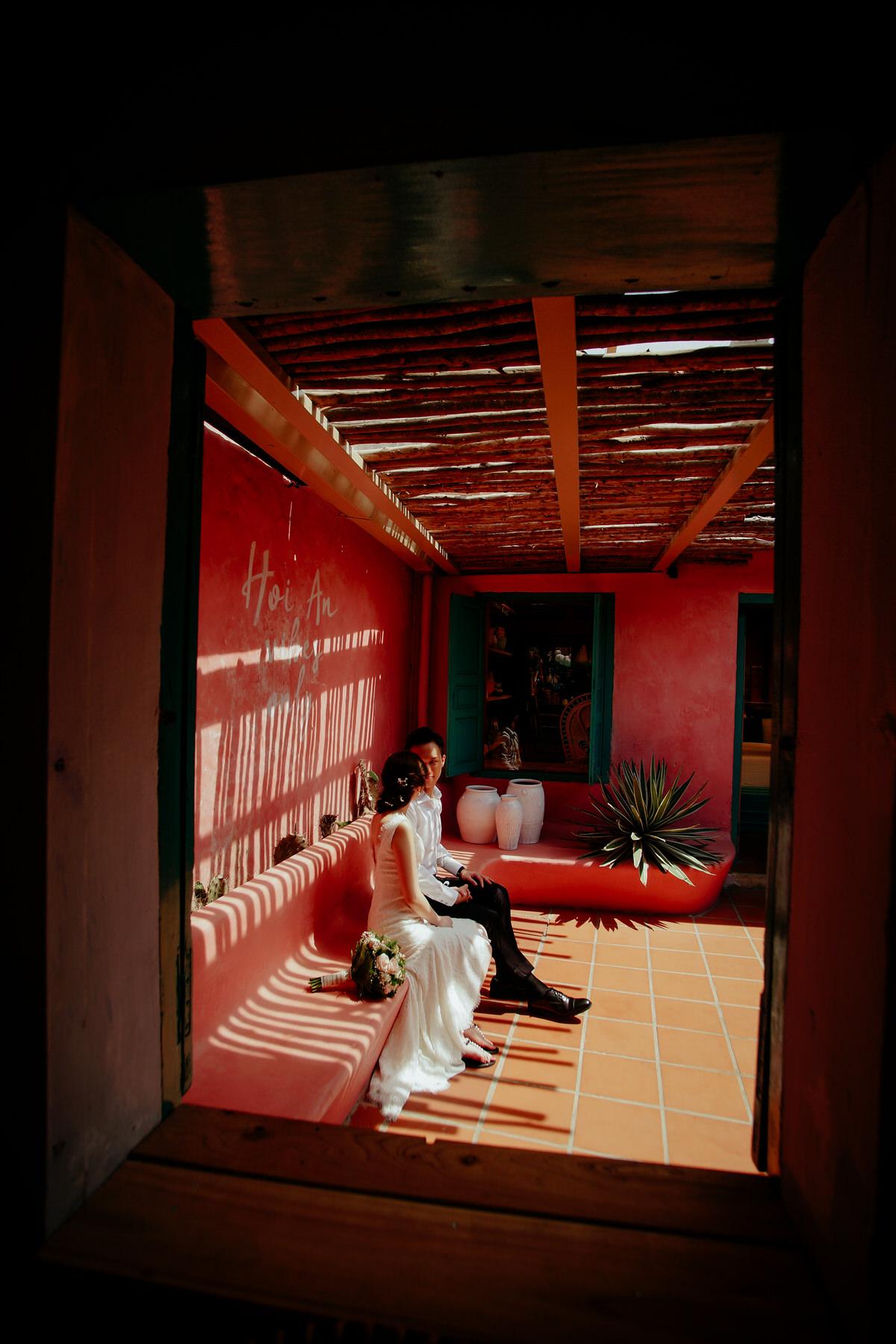 Danang-Wedding-Photography-6.jpg