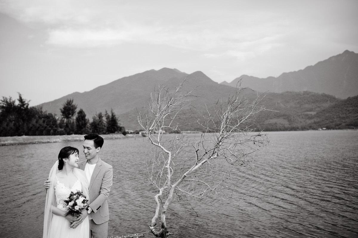 Danang-Wedding-Photography-13.jpg