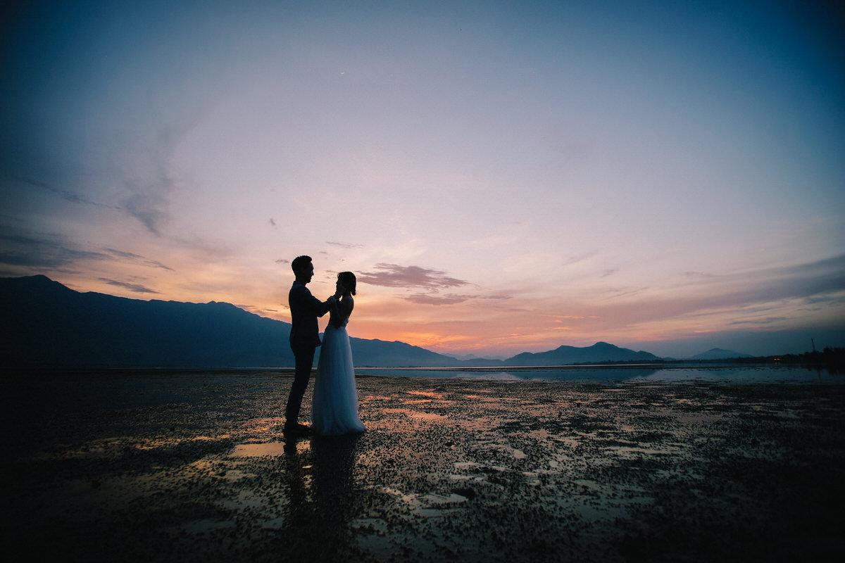 Danang-Wedding-Photography-17.jpg