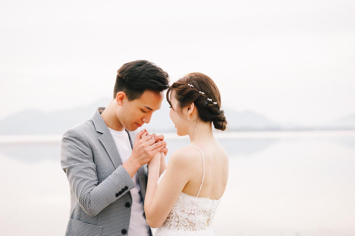 Danang-Wedding-Photography-16.jpg
