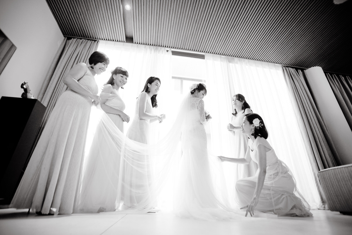 Danang-Hoi An-Wedding-Photography-304.jpg