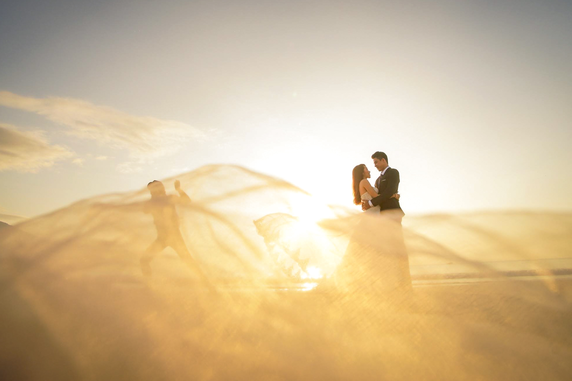 Danang-Hoi An-Wedding-Photography-306.jpg