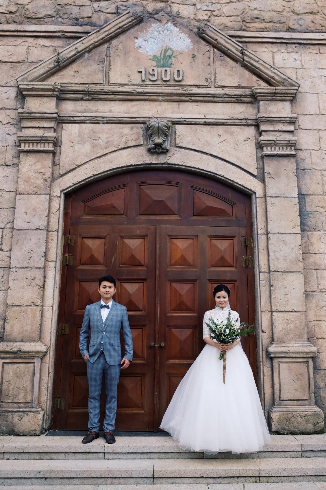 Danang-Prewedding-33.jpg