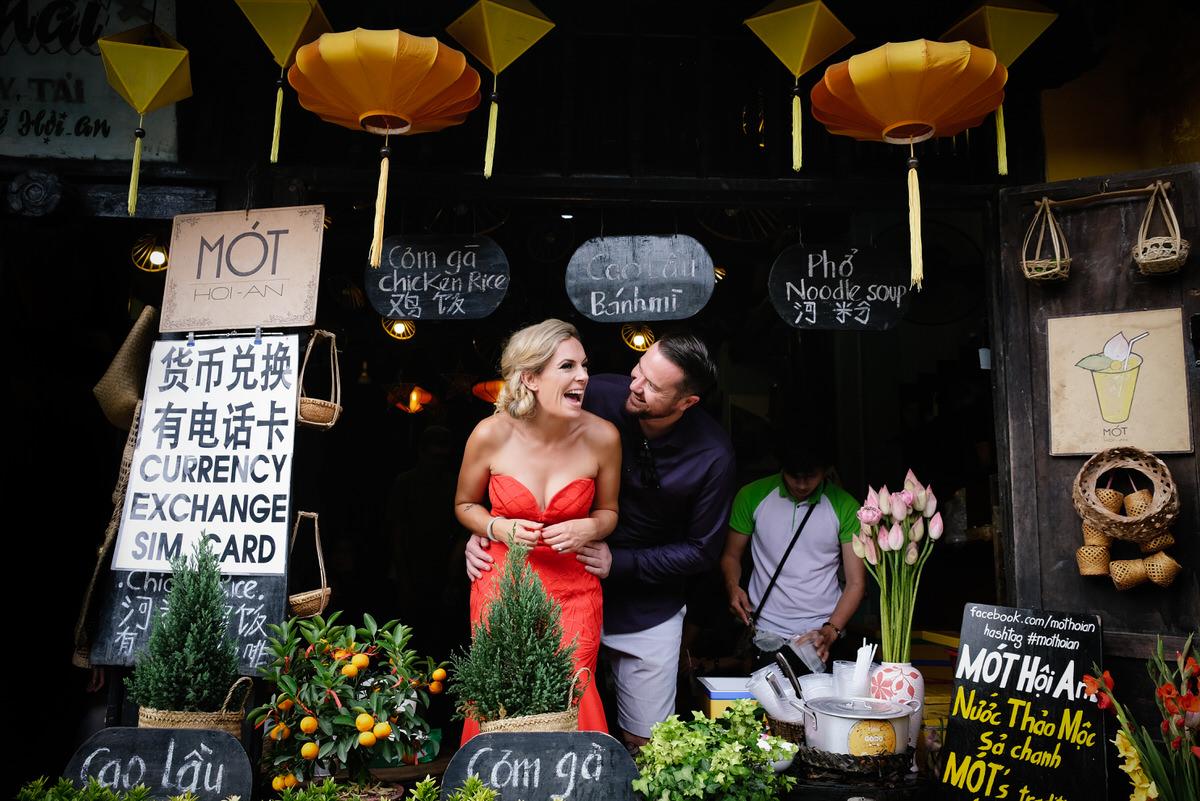 HOI AN-PRE WEDDING-61.jpg