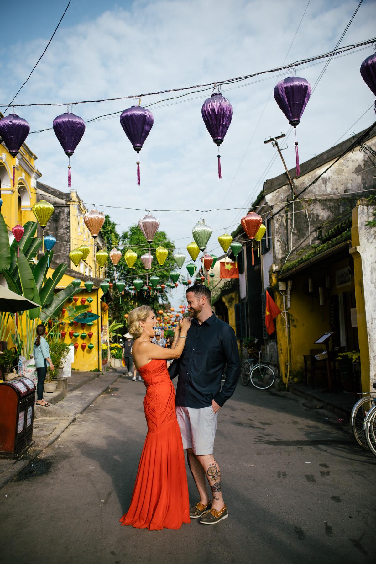 HOI AN-PRE WEDDING-5.jpg