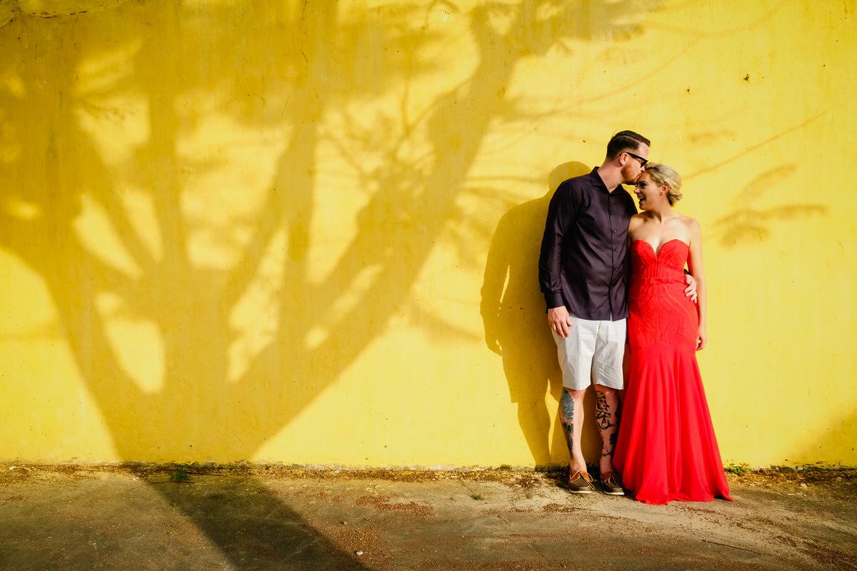 HOI AN-PRE WEDDING-33.jpg