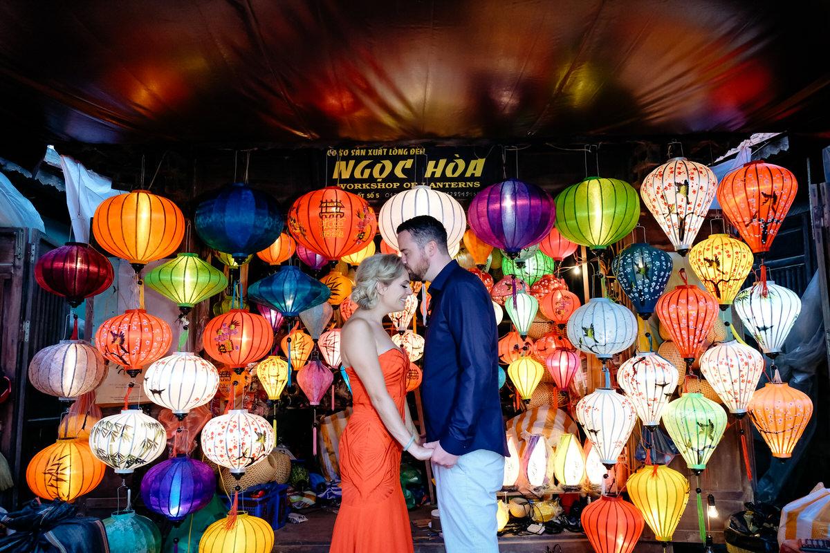 HOI AN-PRE WEDDING-41.jpg
