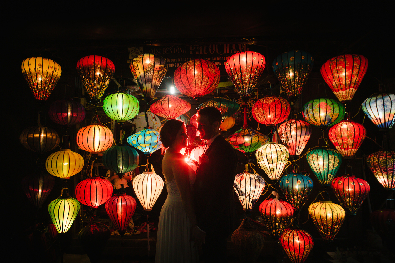 Vietnam-wedding-photography-63.JPG