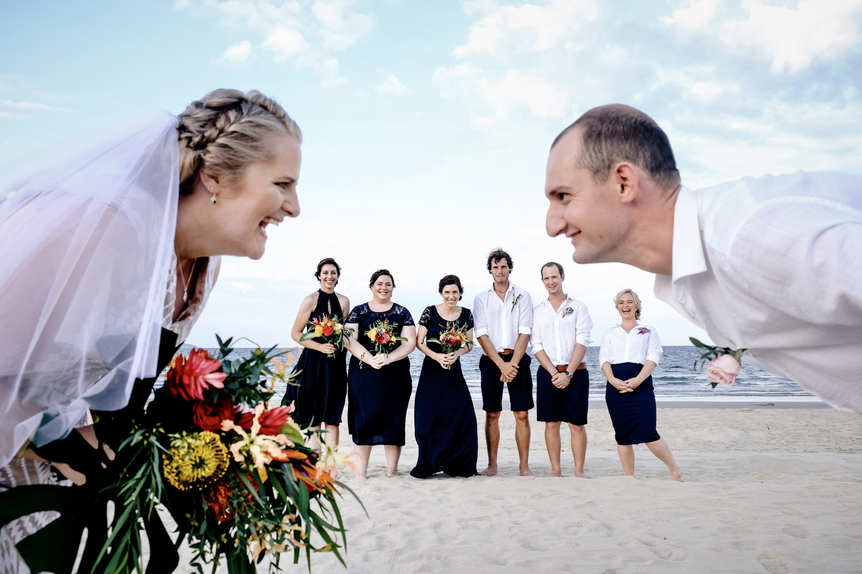 Vietnam-wedding-photography-111.JPG