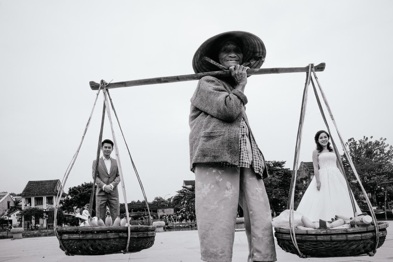 Vietnam-wedding-photography-59.JPG